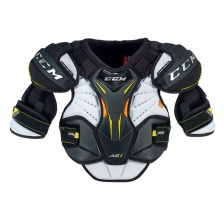 Нагрудник CCM SuperTacks AS1 Sr