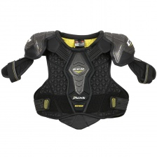 Нагрудник CCM Tacks 6052 Sr