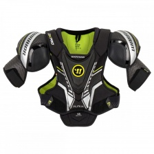 Нагрудник Warrior ALPHA DX Pro Sr