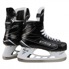 Коньки Bauer Supreme 1S Jr (юниорские)
