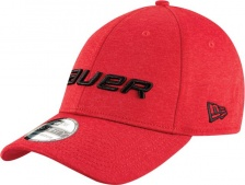 Кепка Bauer/New Era 3930 SR