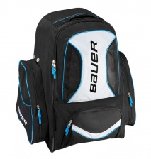Рюкзак Bauer Carry BackPack Premium без колес