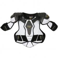 Нагрудник CCM UltraTacks Sr