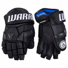 Перчатки Warrior Covert QRE 10 Sr