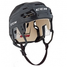 Шлем CCM Tacks 110