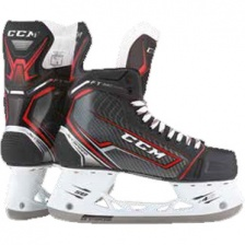Коньки CCM JetSpeed FT360 Jr