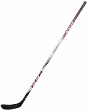 Клюшка CCM RBZ 380 Team Grip Sr