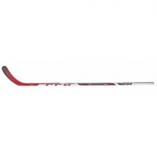 Клюшка CCM RBZ REV 245 YTH Grip