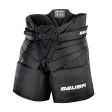 Трусы вратаря Bauer Supreme S170 Jr (юниорский)