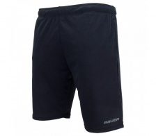 ШОРТЫ CORE ATHLETIC SHORT SR