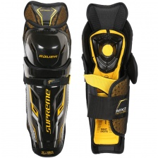 Щитки Bauer Supreme TotalOne MX3 Sr