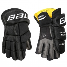 Перчатки Bauer Supreme TotalOne MX3 YTH