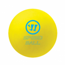 Мяч Warrior Mini Speed Ball