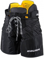 Трусы хоккейные Bauer Supreme TotalOne MX3 YTH