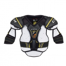 Нагрудник CCM SuperTacks Sr