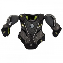 Нагрудник Warrior ALPHA DX Sr