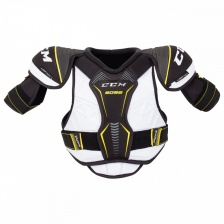 Нагрудник CCM Tacks 5092 Sr