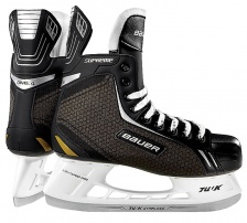 Коньки Bauer Supreme One.4 Sr