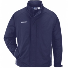 Куртка Bauer Thermal Warm Up Jacket