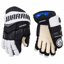 Перчатки Warrior Covert QRE Pro Jr
