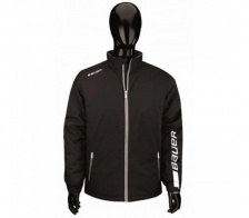 КУРТКА Bauer EU WINTER JACKET SR