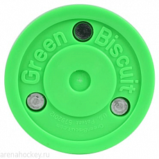 Шайба Green Biscuit