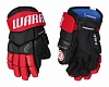 Перчатки Warrior Covert QRE4 YTH